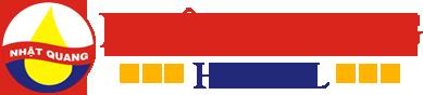 Nhật Quang Hotel